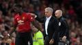 Manchester United: Pogba ne sera plus jamais capitaine sous Mourinho