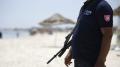 Djerba : l'attaque au couteau est un crime de droit commun