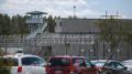 USA: 7 morts dans des affrontements de gangs dans une prison