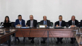 Ayara: le port commercial de Rades ne sera pas privatisé