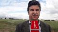 Nidaa Tounes à Goubellat: pour la réduction des problèmes fonciers
