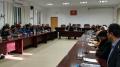 Bassin minier: rejet des propositions du gouvernement