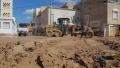 Nabeul: Reprise du trafic sur l'ensemble des routes classées