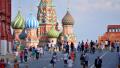 Les Etats-Unis: La Russie espionnerait les supporters du Mondial