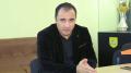 FTF: Abdessalem Saïdani suspendu pour une durée de 90 jours