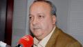 S.Tahri : un MI par intérim dans un pays qui combat le terrorisme