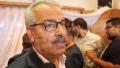 S.Cheffi : la grève générale n'a rien à voir avec la crise politique