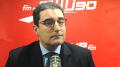Azzabi: On a confiance en les choix du Président de la république