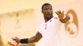 CAN Handball : Les raisons de la mise à l'écart de Slim Hedoui
