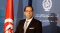 Sondage: 35.8% des Tunisiens satisfaits du rendement de Youssef Chahed