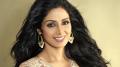Sridevi, la star de Bollywood morte noyée selon la police de Dubaï