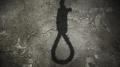 Suicide d'un touriste serbe dans un hôtel à Sousse