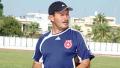 Zaaboub: le championnat arabe des clubs dans notre viseur