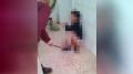 Sfax: la justice ordonne le retrait de la vidéo de torture d'un enfant