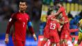 FTF : match amical contre le Portugal le 28 mai