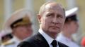 Poutine propose un référendum sur des réformes constitutionnelles