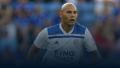 Yohan Benalouane quitte Leicester