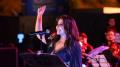 Yosra Mahnouch confirme sa présence au festival international Bizerte