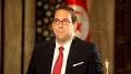 Youssef Chahed nie l'existence d'un projet de coup d'Etat