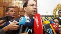 Chahed: Les engagements des bailleurs de fonds sont encourageants