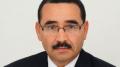 Zouhair Hamdi : Le remaniement ministériel va créer une nouvelle crise
