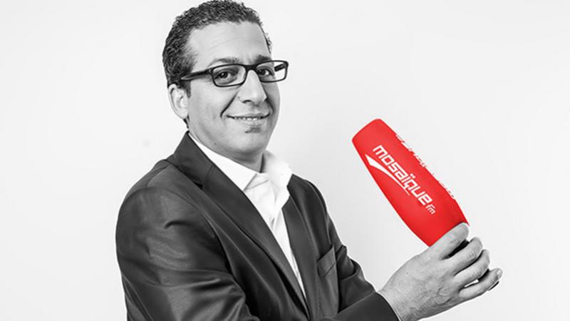 الضيوف : حافظ قايد السبسي وحكيم بن حمودة