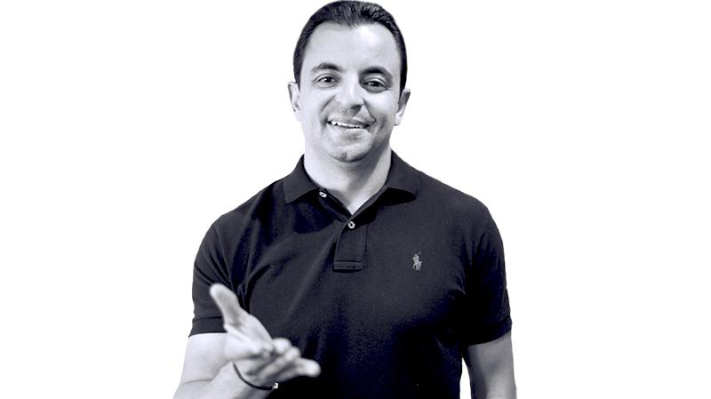 Jaweb Hamza