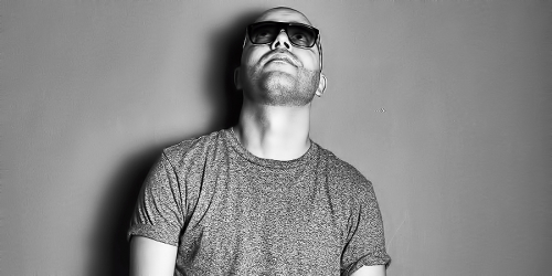 DJ Show : Maroo