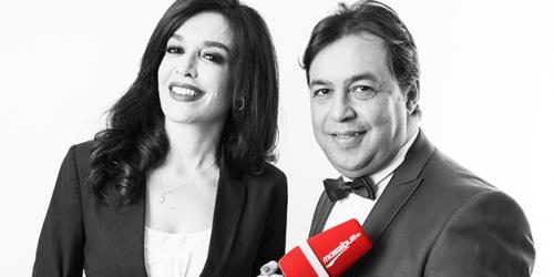 Comment évaluent les tunisiens les médias?