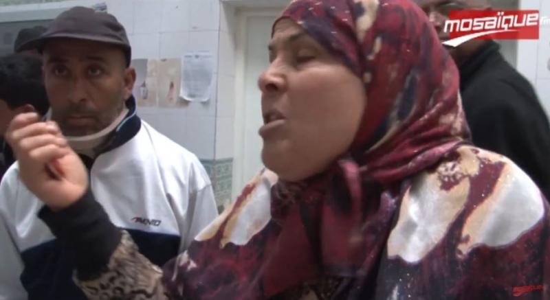 القيروان: ما أكثر المواجع في مستشفى علاج الأوجاع