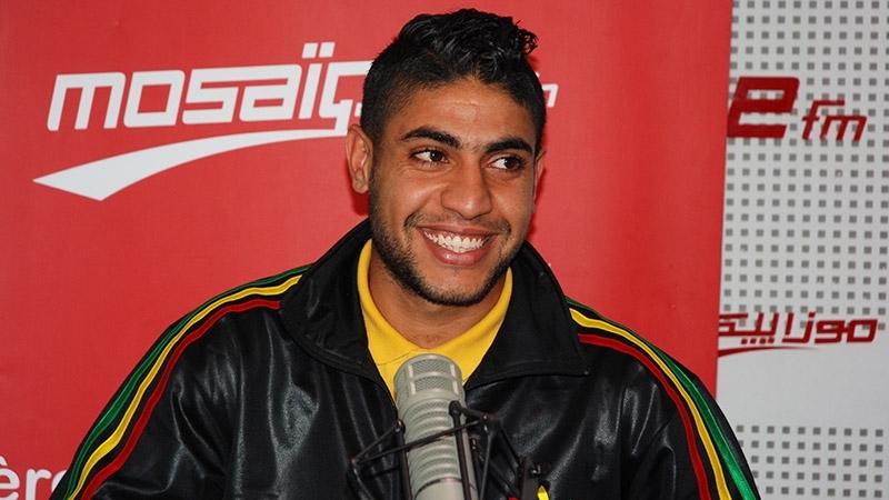 علي الشاب الذي أبكى التونسيين :'هذا ما حدث بعد نهاية الحلقة'