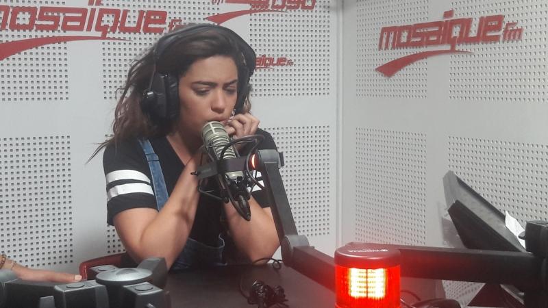 أميمة بن حفصية:ميغالو تسبب في إصابة والدتي بمرض السكري