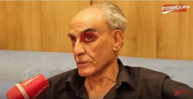 محمد كوكة: تونس كانت مزدهرة في وقت بن علي و النهضة هي استغلال للدين