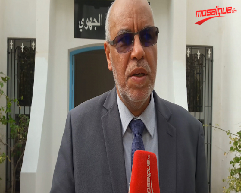 Gabès: la commission du développement régional en difficulté