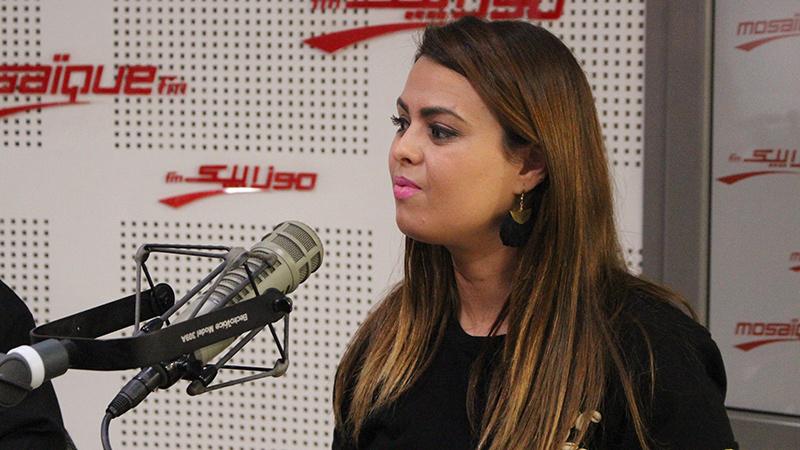 Yosra Manaï: Ma vie après Choufli Hal