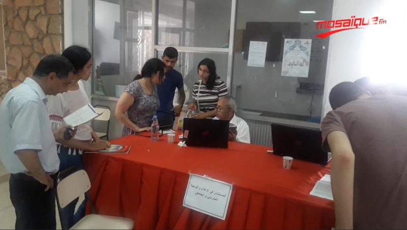 La faculté de Monastir organise une journée d'informations sur l'orientation universitaire