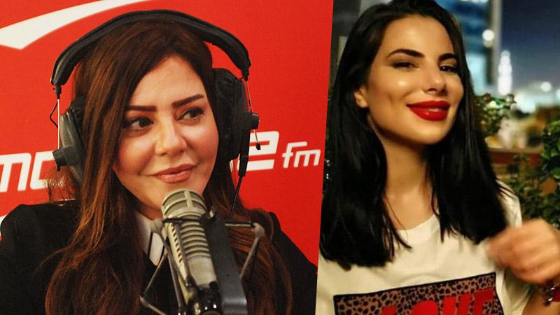 Baya Zardi : Si Nesrine Ben Ali était devant moi je l'aurais frappée