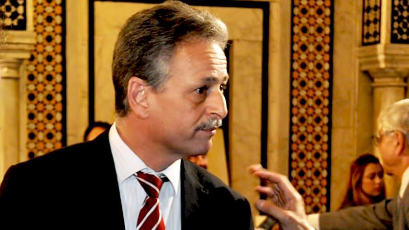 Foued Ben Abdallah : Les sanctions pour ceux qui n'ont pas respecté la réquisition