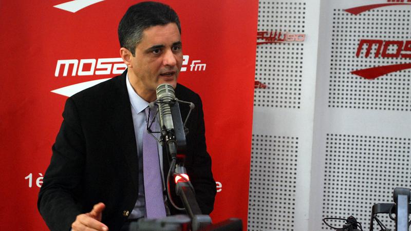 Nasfi: les députés voteront pour l'élection des 3 membres de l'ISIE en premier