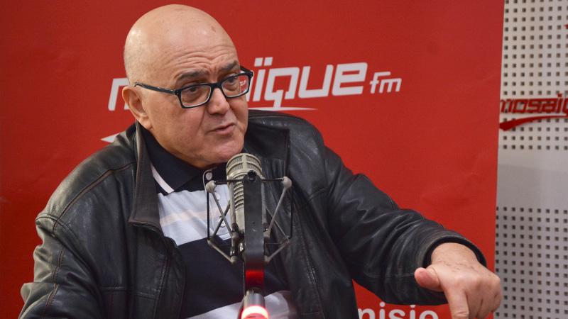 Raja Farhat : ceux qui ont falsifié l'histoire sont les ennemis de la Tunisie