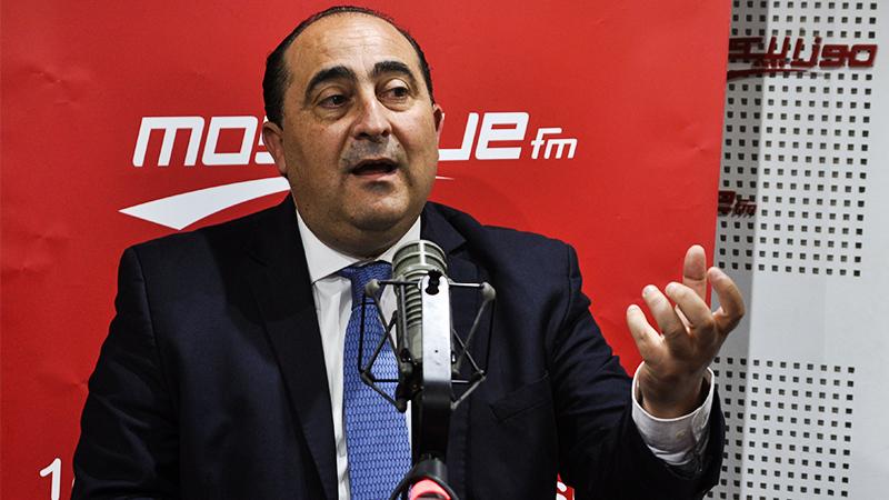 Ben Ahmed s'engage : ' Plus de retard des vols de Tunisair cet été ! '