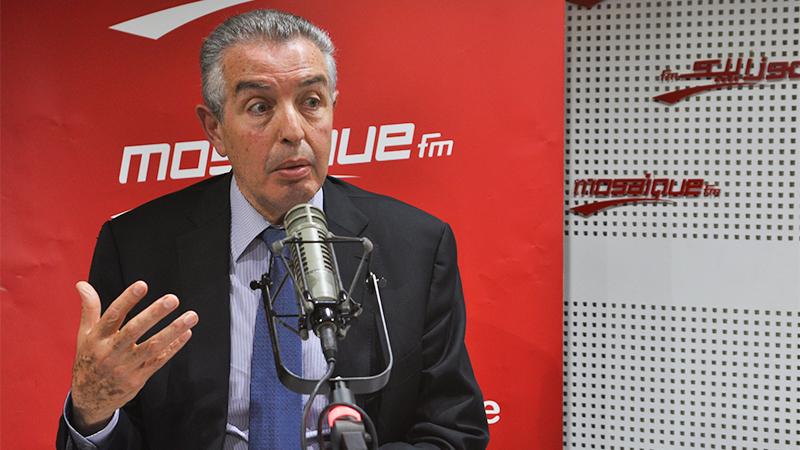 Tarak Cherif : tout le monde opte pour le PPP sauf en Tunisie