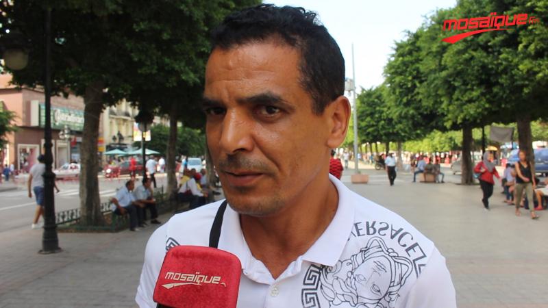 Une leçon de la Tunisie démocrate à la classe politique