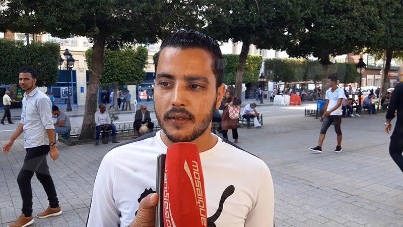 تونسيون:هذا ما ننتظره من الرئيس ومن البرلمان  القادم