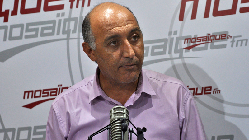 Noamane El Euch: Seuls 22 partis ont présenté leurs rapports financiers à la cour des comptes