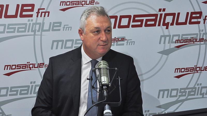 Le ministre de l'Economie, des Finances et de l'Appui à l'Investissement : Les banques doivent prêter à l'Etat 11 MD