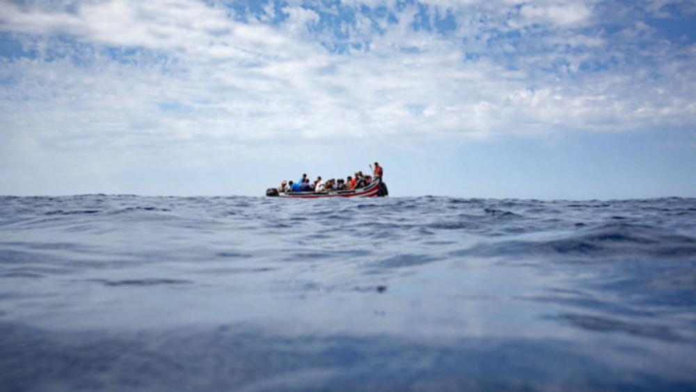 Immigration clandestine : Les chiffres sont alarmants