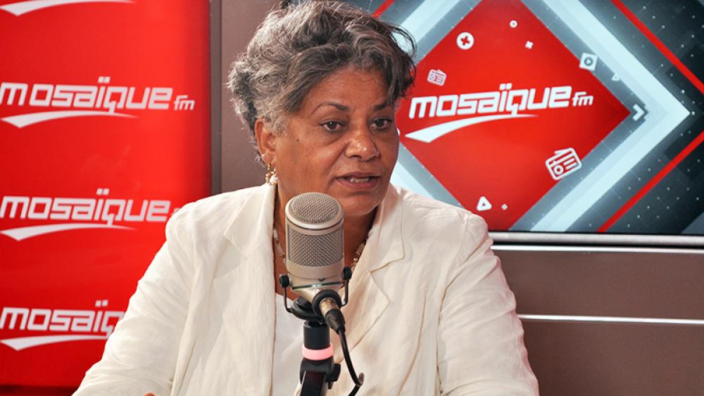 حليمة الجويني: نخشى العودة إلى ما قبل 14 جانفي 2011
