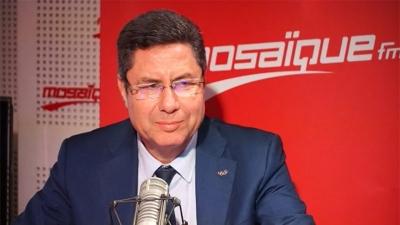 Boussayene : La Tunisie aura son tribunal sportif