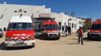 24 élèves victimes d'intoxication à Ben Guerdane